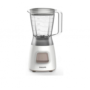 Mixeur Philips blender HR2058/00