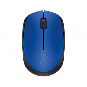 Souris Logitech M171 Wireless