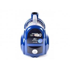 SAMSUNG SC4520 Aspirateur traîneau sans sac - 1600W