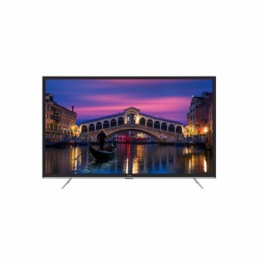 "TV Evvoli 32"" LED Standard  Noir - 32EV100"