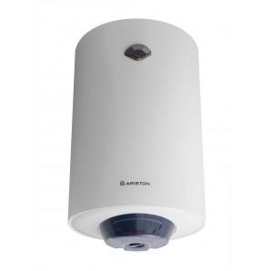 Chauffe-eau électrique Ariston 50 litres - BLU R 50 V
