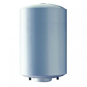 Chauffe-eau électrique Tecnolux 80 litres