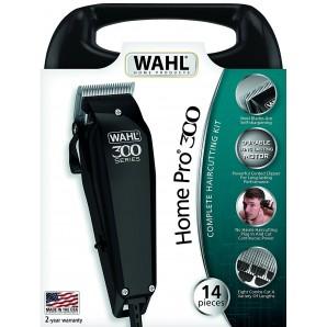 Tondeuse Cheveux WAHL Home Pro 300 Séries