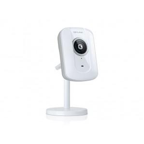 TP-Link TL-SC2020N Caméra de surveillance réseau