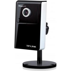 TP Link TL-SC3430 Caméra de surveillance mégapixel H.264