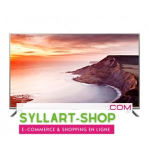 Téléviseur LG 42 Led  Full HD LED