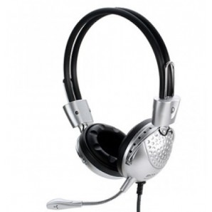 Casque filaire PC professionnel Sony MDR-E669M.V avec Microphone