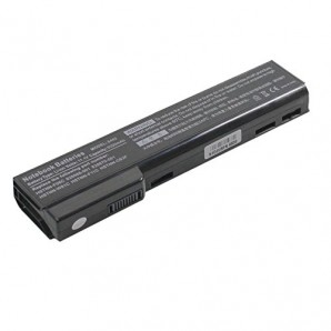 Batterie Ordinateur portable HP EliteBook 8460p