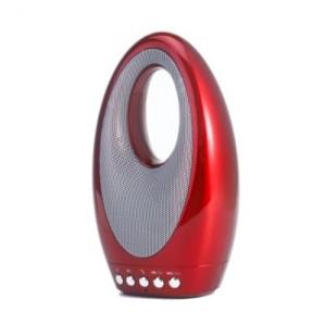 Enceinte Portable Bluetooth numérique WS-1829