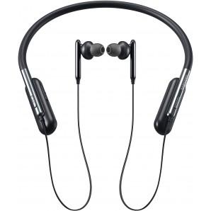 Casque d'écoute SAMSUNG U Flex flexible sans fil Bluetooth avec microphone