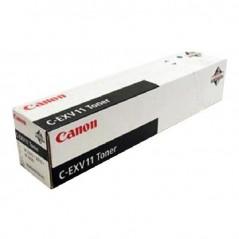 Canon C-EXV-11 Cartouche Toner noir