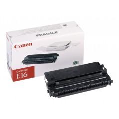 Canon E16 Cartouche Toner