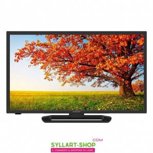 Téléviseur Sharp LED TV 32 Full HD LC32LE275X