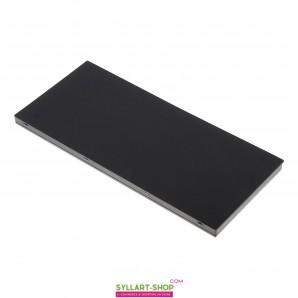 Batterie pour HP ProBook 5310m 5320m Ordinateur PC Portable