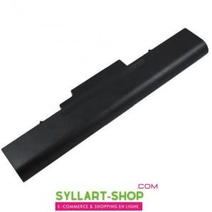 Batterie HP 510 530 14.4V 2200mAh