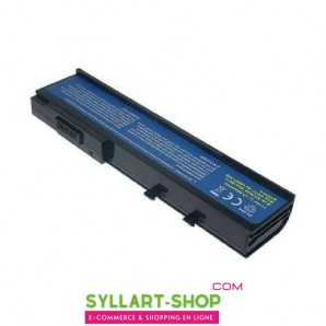 Batterie d'ordinateur acer aspire 5560