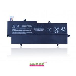 Batterie pour ordinateur portable TOSHIBA PA5013U