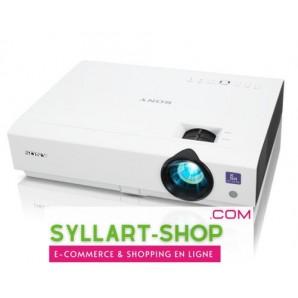 Vidéoprojecteur sony dx220 vpl dx102