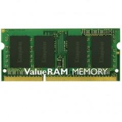 Barrette Mémoire Portable DDR4 8Go