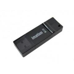 Clé USB IMATION  2Go - 4Go - 8Go - 16Go - 32Go - 64Go