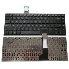 Clavier Ordinateur portable Asus K46