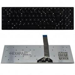 Clavier PC portable Asus K55
