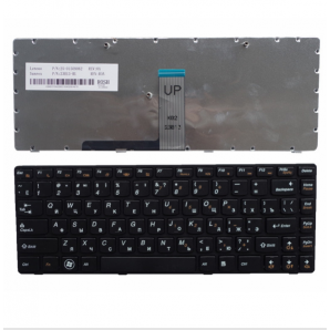 Clavier PC portable Lenovo G470