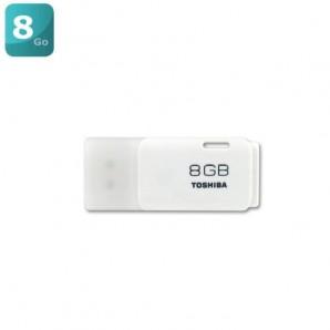 Clé USB TOSHIBA 8Go