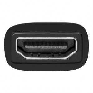 Adaptateur DVI vers HDMI